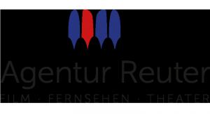 Logo-Agentur-Reuter-01