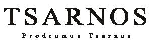 TSARNOS_logo2